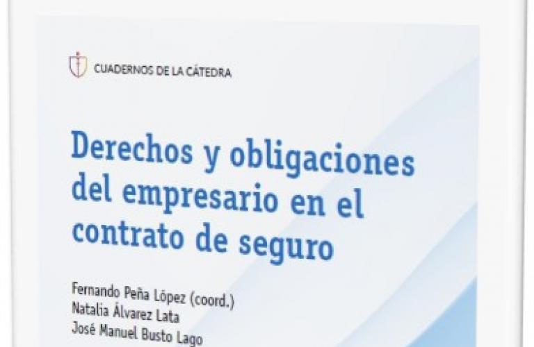 Portada nº1 - CUADERNOS DE LA CÁTEDRA