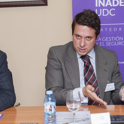 Juan Pablo Pérez Sánchez