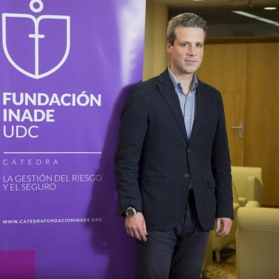 Fernando Peña