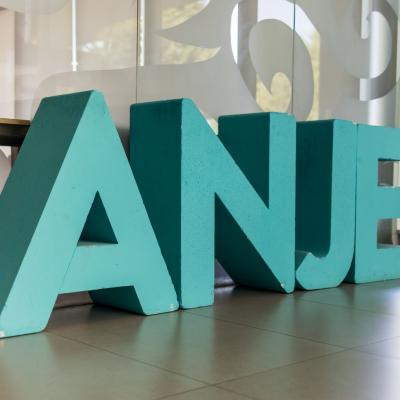 ANJE, Associação Nacional de Jovens Empresários en Porto
