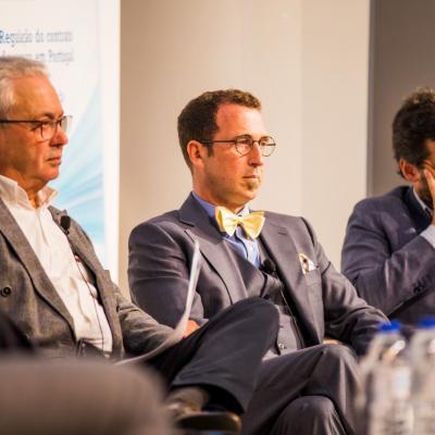 Los servicios de los profesionales de seguros para empresarios a debate